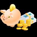 Money_Pig1